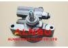 Hydraulikpumpe, Lenkung Power Steering Pump:44320-32043