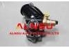 Hydraulikpumpe, Lenkung Power Steering Pump:44320-30580