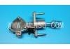 Clutch Master Cylinder:46920-S7A-A03