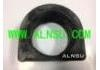 Idler Arm Bushing:45517-35010