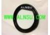 Coil Spring Seat:48158-33030