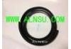 Coil Spring Seat:48258-32010