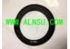 Coil Spring Seat:48158-32030