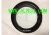 Rubber Buffer For Suspension:MR491433