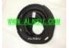 Coil Spring Seat:48158-33031