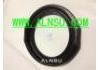 Coil Spring Seat:48158-20080