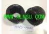 Rubber Buffer For Suspension:90385-19003