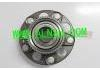 Wheel Hub Bearing:44220-SDA-A51