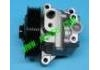 Power Steering Pump:6G913A696AG