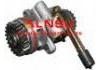 Power Steering Pump:TOUAREG