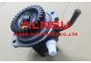 Power Steering Pump:ISUZU 4HF1
