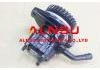 Power Steering Pump:ALNSU