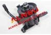Power Steering Pump:57100-45210