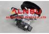 Power Steering Pump:57100-43001