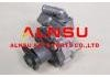 Power Steering Pump:4F014-5156F