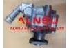 Power Steering Pump:7652955145