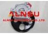 Power Steering Pump:49110-64G11