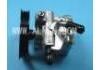 Power Steering Pump:MR267450