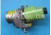 Power Steering Pump:4M513K514CD