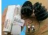 CV Joint Kit:04438-06060    MCV10   MCV20