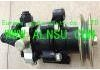 Power Steering Pump:44320-28011