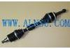 Axle Shaft Assembly:44320-0E080