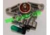 Pompe hydraulique, direction Power Steering Pump:56110-RNA-A02
