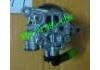 Pompe hydraulique, direction Power Steering Pump:56110-R60-P02