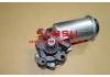 Pompe hydraulique, direction Power Steering Pump:44320-60270