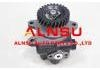 Power Steering Pump:44306-1160Q