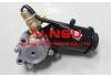Power Steering Pump:4432030580